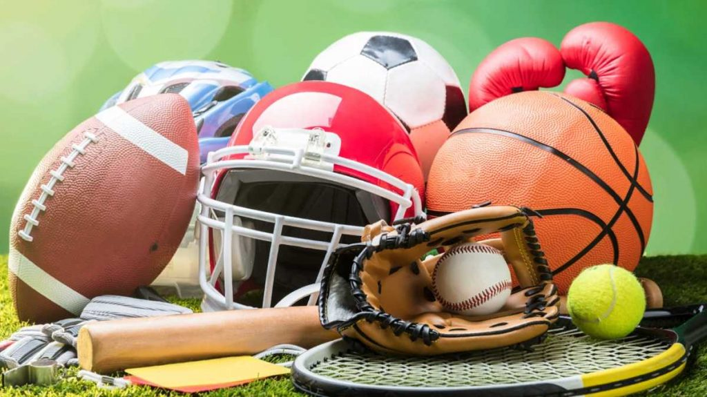 The Best Sports Sports Apps To Know About